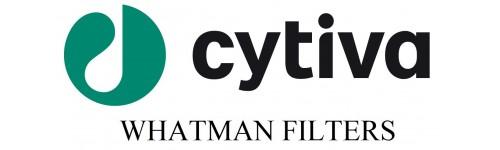 Whatman Filters Catalog