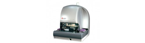 Beckman Coulter Cellular Analysis