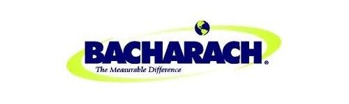 Bacharach Instruments