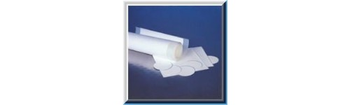 Pall Biotrace Filters