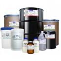 Polyethylene Glycol 400, NF, 2.5 L