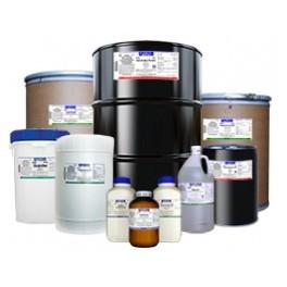 Omeprazole Powder USP, 100g