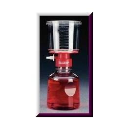 Nalgene 164-0020 Nylon Bottle Filter
