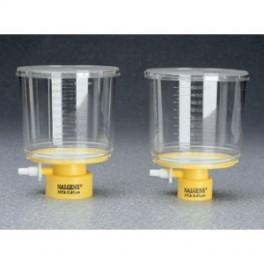 Nalgene 292-4520 SFCA Bottle Filters