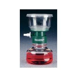 Nalgene 450-0020 CN Bottle Filters