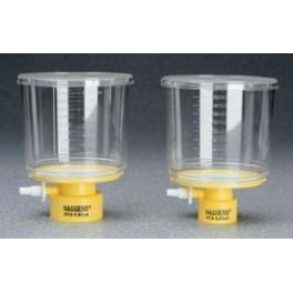 Nalgene 291-3345 SFCA Bottle Filters