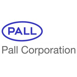 pall-4523 acrodisc glass fiber 25mm pack of 50
