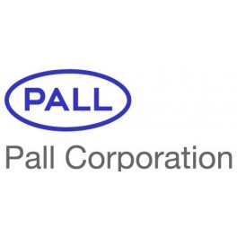 Pall Vent Filter .2um 3/8in St Pk18 Pall 4401