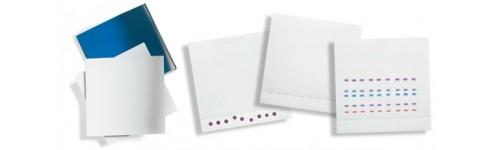 EMD Merck TLC Plates