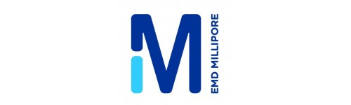 EMD OmniPur Agarose