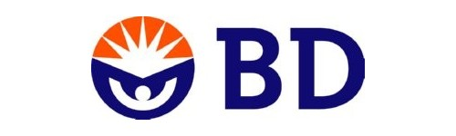 BD BBL Coagulase Plasma