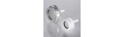 Pall Filter Holders