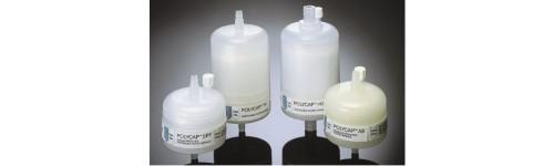Whatman Polycap Capsule Filters
