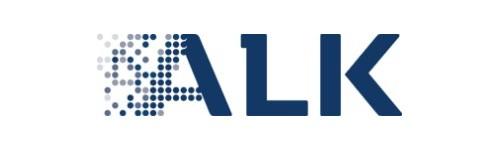 ALK Abello Sterile Vials