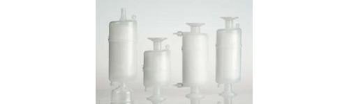 Sterilization Grade Filters