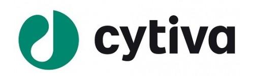 Whatman CYTIVA Filters