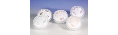 Pall Acrodisc Syringe Filters