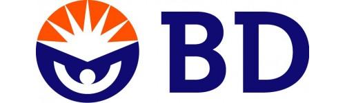 BD Centrifuge